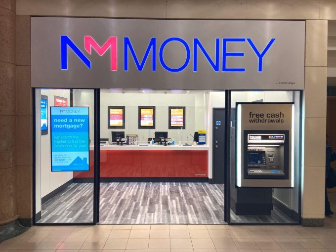 NM Money Oldham