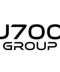 J700 IT Consultant / Business IT Support