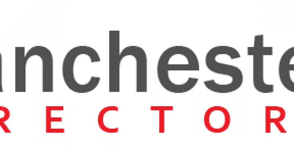 Welcome to Manchester Business Directory