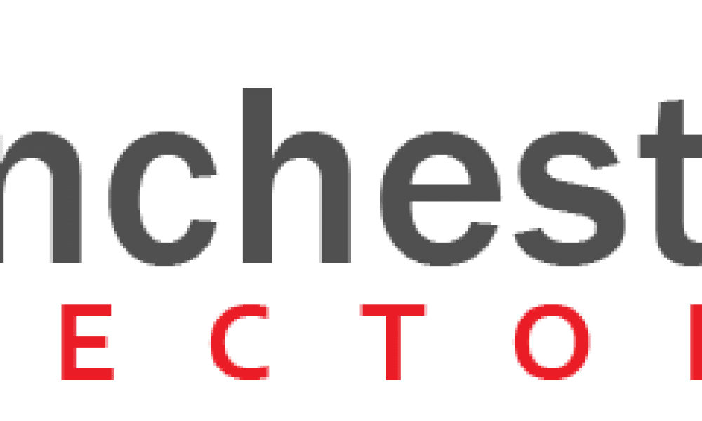 Manchester Directory Logo