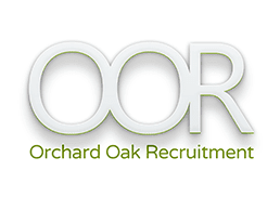 Orchard Oak Recruitment (Warwickshire)